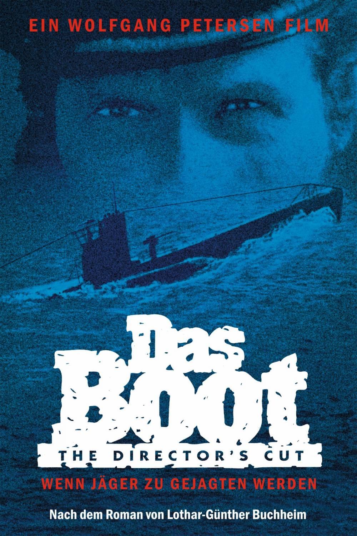 люди с лодок 1982